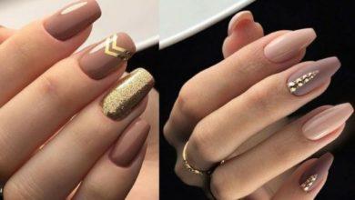 Photo of BST 20+ những mẫu nail cá tính nổi bật nhất năm 2020