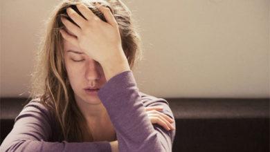 Photo of Cách bấm huyệt chữa đau đầu hiệu quả nhất không cần dùng thuốc