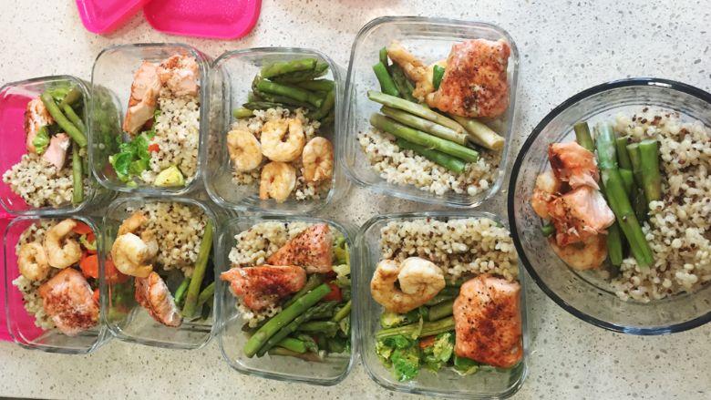 Ăn nhiều bữa một ngày
