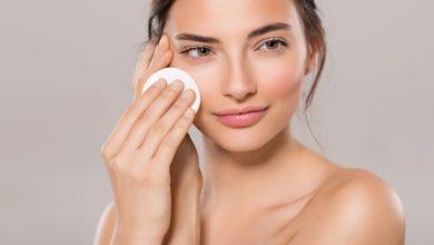 Photo of Học lỏm các bước chăm sóc da mặt từ chuyên gia