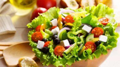 Photo of Điểm mặt các loại thực phẩm giảm cân hiệu quả