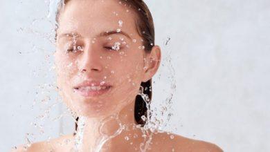 Photo of Cách dưỡng da mặt để có làn da khỏe từ chuyên gia