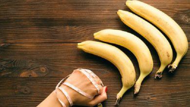 Photo of Ăn chuối thế nào để giảm cân – Cách giảm cân bằng chuối hiệu quả tại nhà