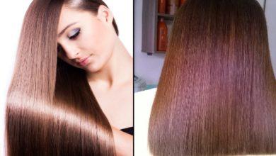 Photo of Các cách làm tóc duỗi trở lại bình thường bạn nên biết