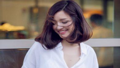 Photo of Cách chăm sóc tóc sau khi ép ngay tại nhà