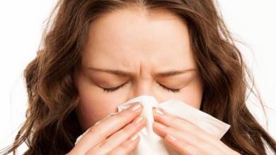 Photo of Học nhanh phương pháp chữa nghẹt mũi bằng bấm huyệt