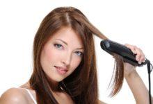 Photo of Có nên ép tóc không? Ép tóc có gây tổn hại gì không?