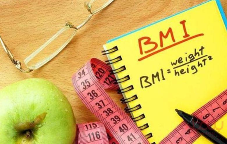 giảm cân keto 9
