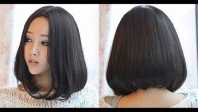 Photo of Ép tóc là gì? Có tác hại gì cho tóc không?