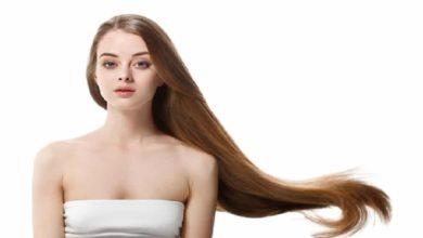 Photo of Hấp tóc có tác dụng gì? Có giúp mái tóc trở nên chắc khỏe hơn?