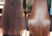 Photo of Hấp tóc phục hồi là gì? Hấp tóc phục hồi tại nhà có được không?