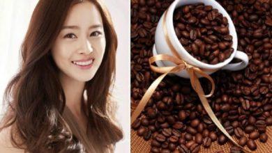 Photo of Hướng dẫn cách nhuộm tóc bằng cà phê chi tiết