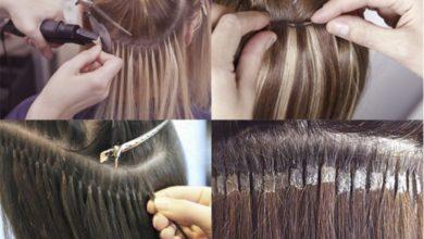 Photo of Giải đáp thắc mắc nối tóc bao nhiêu tiền cho phái đẹp