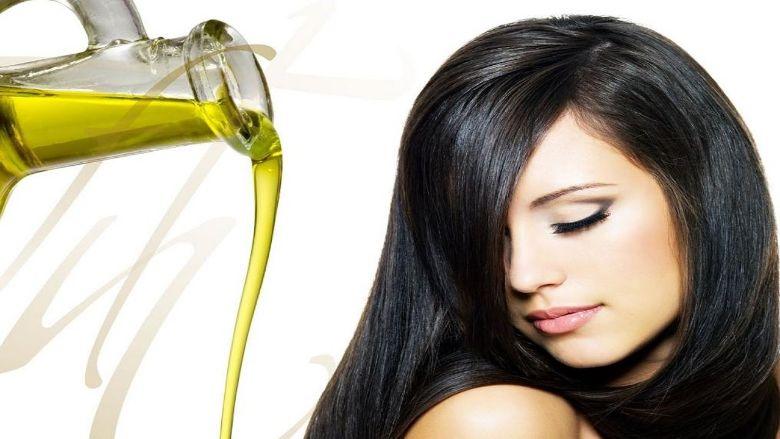 Cách phục hồi tóc khô xơ tại nhà