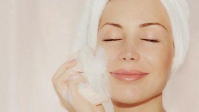 Photo of Rửa mặt bằng sữa tươi có thực sự tốt như bạn nghĩ?