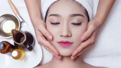 Photo of Điểm danh 5 spa ở Gò Vấp nườm nượp khách hàng mỗi ngày