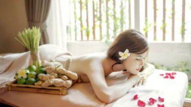 Photo of Top 5 cái tên spa ở quận Tân Phú sáng giá nhất