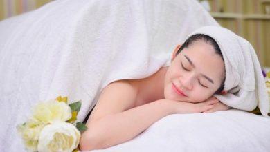 Photo of Review top 5 spa uy tín ở Thủ Đức đánh thức vẻ đẹp của chị em