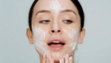 Photo of Sữa rửa mặt cho da nhạy cảm – chọn loại nào tốt?