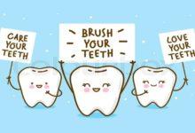 Photo of 21++ phương pháp lấy cao răng tại nhà tiện dụng, hiệu quả