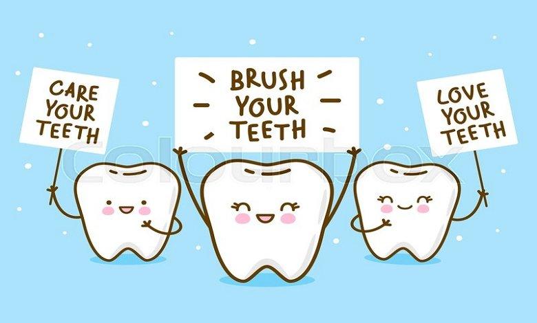 21++ phương pháp lấy cao răng tại nhà tiện dụng, hiệu quả