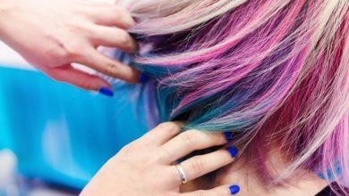 Photo of Những tác hại của hóa chất nhuộm tóc, có thể bạn chưa biết