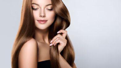 Photo of Các kiểu tóc ép thẳng và lưu ý khi làm tóc