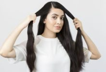 Photo of Bạn có biết khi nào nên nối tóc không?