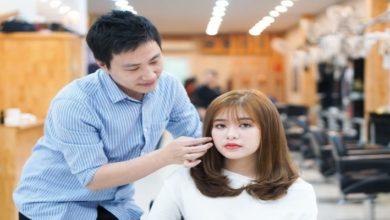 Photo of Một vài gợi ý về salon tóc gần chợ Bến Thành đang được ưa chuộng