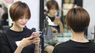 Photo of Địa chỉ cắt tóc ngắn ở đâu đẹp TPHCM được các cô nàng bật mí