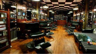 Photo of Toplist những tiệm cắt tóc đẹp ở Quận Tân Phú được biết đến nhiều nhất