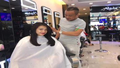 Photo of Mách bạn những tiệm cắt tóc đẹp ở Quận Phú Nhuận uy tín, chất lượng
