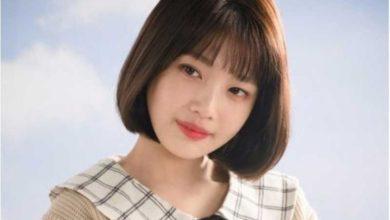 Photo of Tổng hợp kiểu tóc ngang vai uốn cụp hot trend