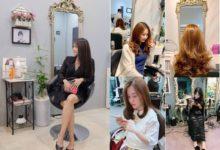 Photo of Top 4 tiệm cắt tóc đẹp ở Đống Đa bạn nên biết