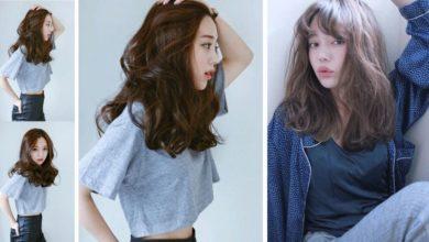 Photo of Top 8 tiệm cắt tóc đẹp ở Long Biên vô cùng nổi tiếng hiện nay