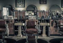 Photo of Top 4 tiệm cắt tóc đẹp ở Nam Từ Liêm dành cho nam