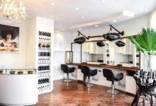 Photo of Top 5 Salon tóc gần Phú Mỹ Hưng mà bạn nên biết