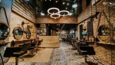 Photo of Top 6 tiệm cắt tóc đẹp ở Hoàn Kiếm dành cho nam