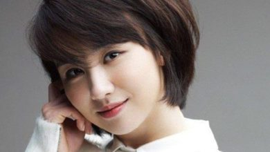 Photo of Top 7 kiểu tóc phù hợp với khuôn mặt tròn và to