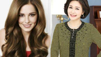 Photo of Các kiểu tóc đẹp cho người trung niên giúp mang đến vẻ đẹp đầy quyến rũ