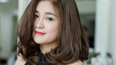Photo of Top 5 tiệm cắt tóc đẹp ở Hà Đông