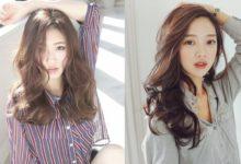 Photo of Top 6 kiểu tóc nữ cho người tóc thưa