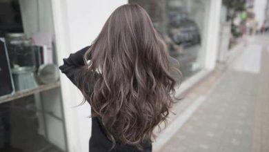 Photo of Top 5 tiệm cắt tóc đẹp ở Thanh Xuân
