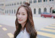 Photo of Chia sẻ một số cách khắc phục tóc bị cắt lỗi