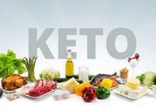 Photo of Tìm hiểu về chế độ ăn kiêng Keto