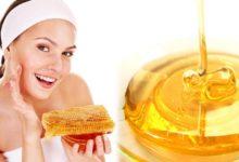 Photo of Bỏ túi 5 cách trị mụn bằng mật ong cho làn da trắng mịn