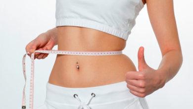 Photo of Cách giảm cân nhanh tại nhà cho nữ, gói gọn chỉ trong 1 tháng