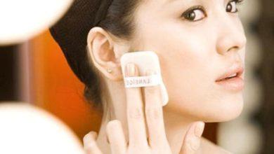 Photo of Cách làm hết chất nhờn trên da mặt hiệu quả từ thói quen hàng ngày