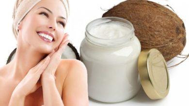 Photo of Cách sử dụng dầu dừa cho da mặt nhờn không phải ai cũng biết