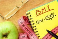 Photo of Chỉ số BMI là gì và cách tính chỉ số BMI?